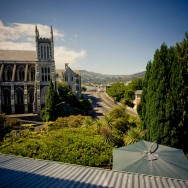 notworkrelated_new_zealand_dunedin_08