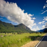 notworkrelated_new_zealand_fiordland01