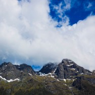 notworkrelated_new_zealand_fiordland05
