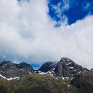 notworkrelated_new_zealand_fiordland05