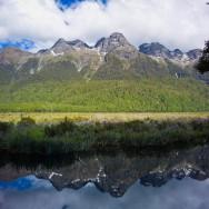 notworkrelated_new_zealand_fiordland10