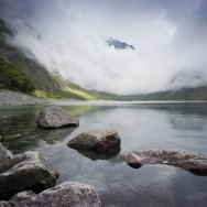 notworkrelated_new_zealand_fiordland16