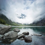 notworkrelated_new_zealand_fiordland20
