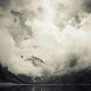 notworkrelated_new_zealand_fiordland21