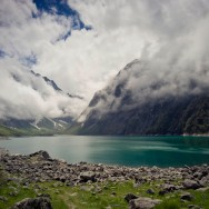 notworkrelated_new_zealand_fiordland22