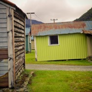notworkrelated_new_zealand_gunns_camp_06