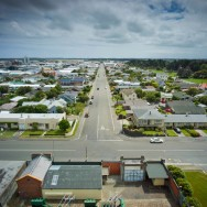 notworkrelated_new_zealand_invercargill_05