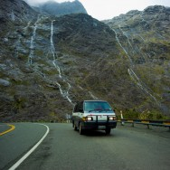 notworkrelated_new_zealand_milford_sound03
