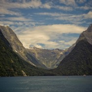 notworkrelated_new_zealand_milford_sound06