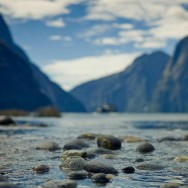 notworkrelated_new_zealand_milford_sound08