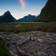 notworkrelated_new_zealand_milford_sound11