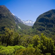 notworkrelated_new_zealand_milford_sound_06