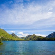 notworkrelated_new_zealand_moke_lake_01