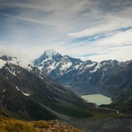 notworkrelated_new_zealand_mt_cook_14