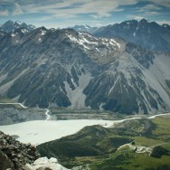 notworkrelated_new_zealand_mt_cook_20