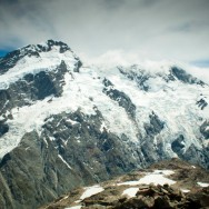 notworkrelated_new_zealand_mt_cook_26