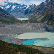 notworkrelated_new_zealand_mt_cook_29