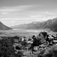 notworkrelated_new_zealand_mt_cook_30