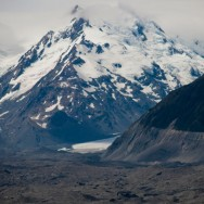 notworkrelated_new_zealand_mt_cook_31