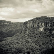 notworkrelated_australia_blue_mountains_19