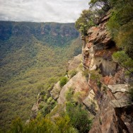 notworkrelated_australia_blue_mountains_21