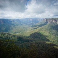 notworkrelated_australia_blue_mountains_23