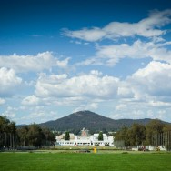 notworkrelated_australia_canberra_02