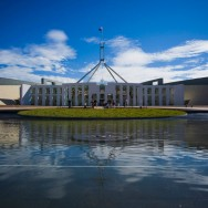 notworkrelated_australia_canberra_03