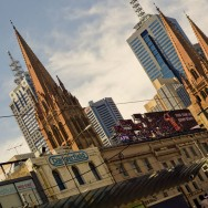 notworkrelated_australia_melbourne_27