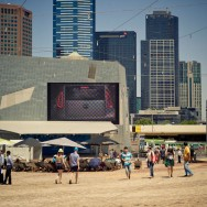 notworkrelated_australia_melbourne_open_2012_03