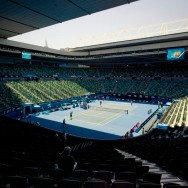 notworkrelated_australia_melbourne_open_2012_05