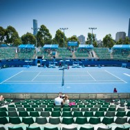 notworkrelated_australia_melbourne_open_2012_07
