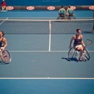 notworkrelated_australia_melbourne_open_2012_08