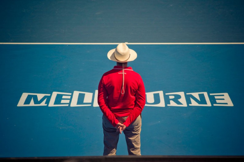 notworkrelated_australia_melbourne_open_2012_09