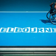 notworkrelated_australia_melbourne_open_2012_10
