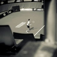 notworkrelated_australia_melbourne_open_mens_final_2012_01