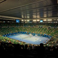 notworkrelated_australia_melbourne_open_mens_final_2012_02