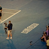 notworkrelated_australia_melbourne_open_mens_final_2012_03