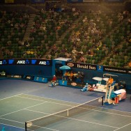 notworkrelated_australia_melbourne_open_mens_final_2012_04