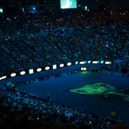 notworkrelated_australia_melbourne_open_mens_final_2012_05