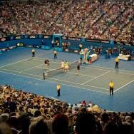 notworkrelated_australia_melbourne_open_mens_final_2012_07