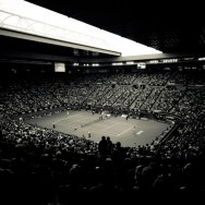 notworkrelated_australia_melbourne_open_mens_final_2012_09