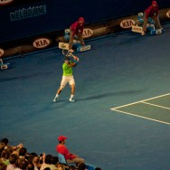 notworkrelated_australia_melbourne_open_mens_final_2012_10