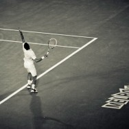 notworkrelated_australia_melbourne_open_mens_final_2012_12