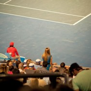 notworkrelated_australia_melbourne_open_mens_final_2012_13