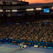 notworkrelated_australia_melbourne_open_mens_final_2012_14
