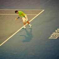 notworkrelated_australia_melbourne_open_mens_final_2012_15