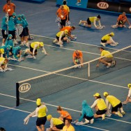 notworkrelated_australia_melbourne_open_mens_final_2012_16