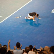 notworkrelated_australia_melbourne_open_mens_final_2012_18