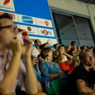 notworkrelated_australia_melbourne_open_mens_final_2012_19